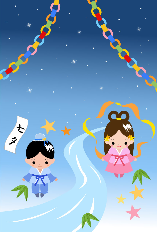 08_tanabata01