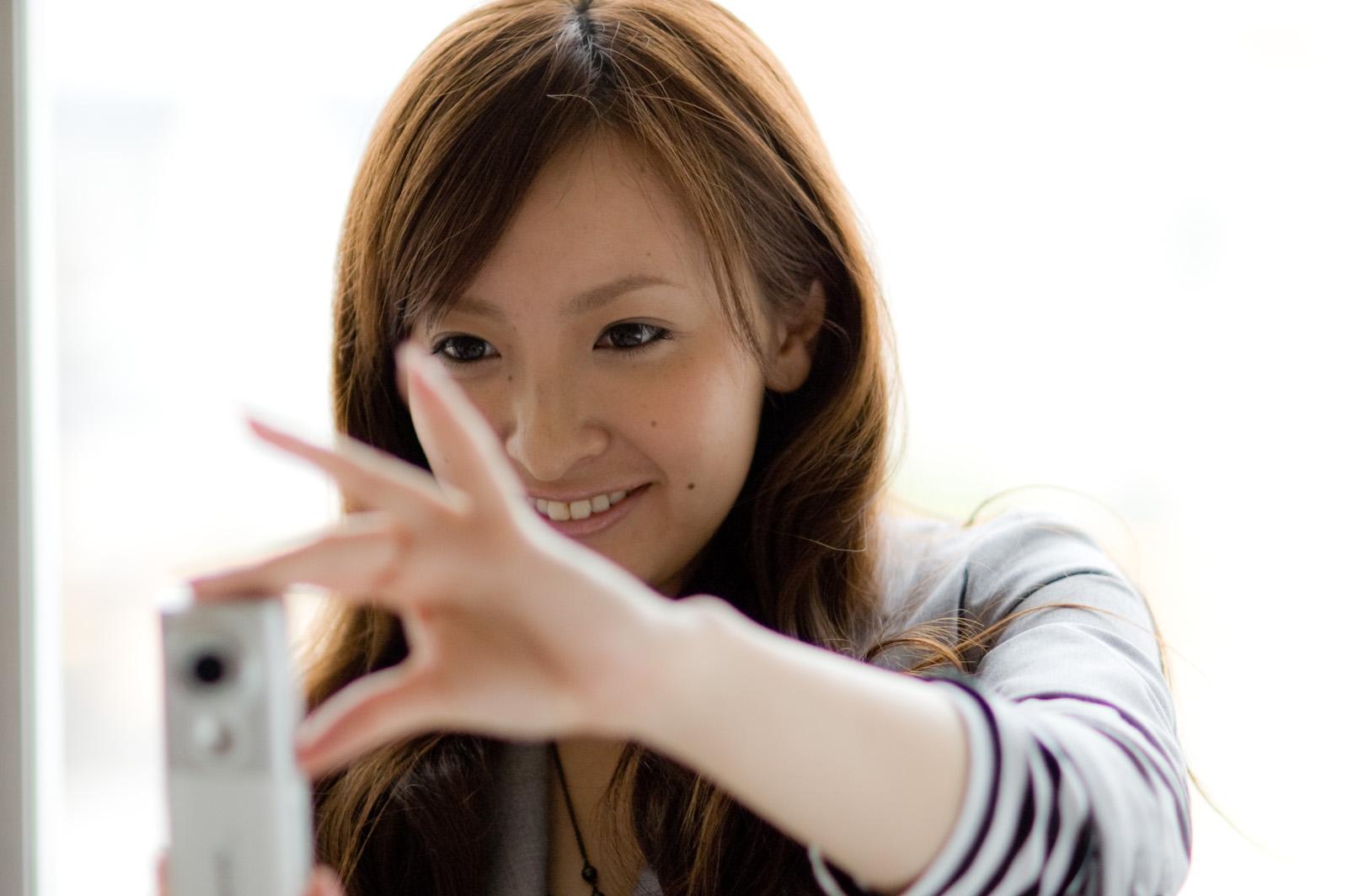 ブログの作り方:無料写真を使おう!編