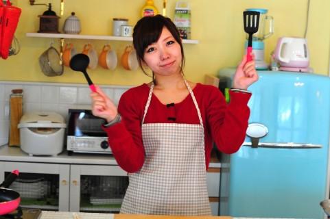 自宅で作ろう!ペットボトルを使った簡単バターの作り方