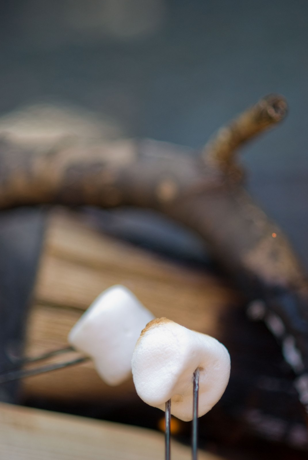 お家でマシュマロパーティー♡ふわふわ自家製マシュマロの作り方