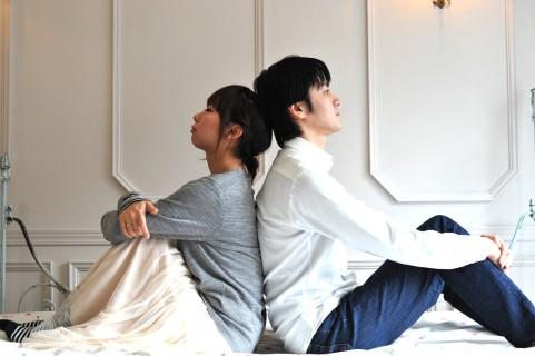 ホワイトデーの義理チョコ返しに悩んだら、日本全国の恋人詰合せがイケてるぞっ!