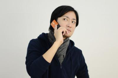 ケータイ電話