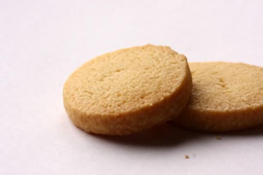 ダイエットに効果的!簡単おからクッキーの作り方(レシピ)