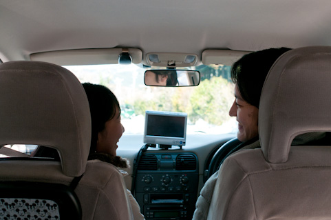 やってみた自分が一番驚いた!車内のタバコの臭いを一晩で消す方法
