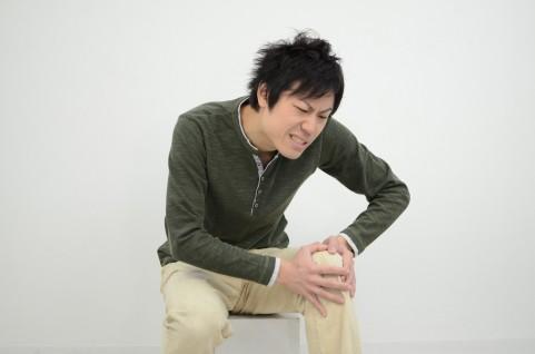 誰でも簡単にひざの痛みを1週間で緩和する方法