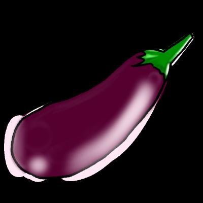 茄子212015-6-8