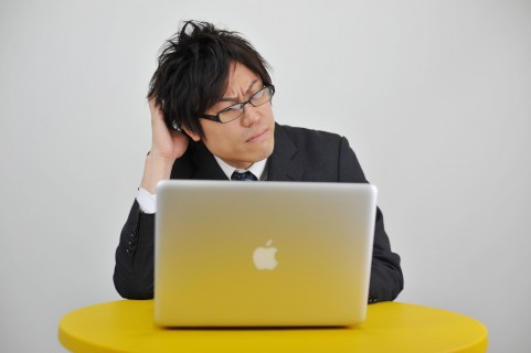 ブログ初心者必見!連想ゲームで一度に多くのブログ記事を書く方法