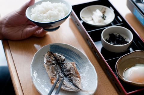 ダイエットにも効果的!腸内環境を整えてくれる食物繊維を多く含む食材