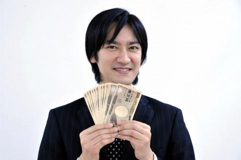1万円、100万円、1千万円、1億円!お金の重さはどれくらい?