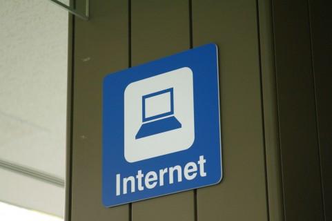 お金持ちが見ているネットの世界