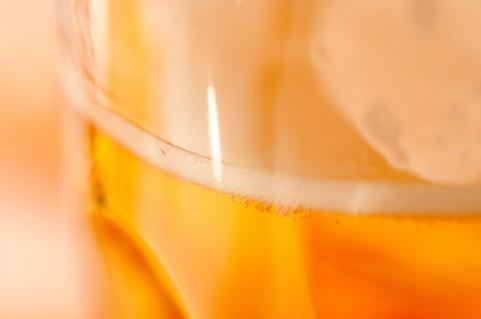 この夏はビールのカルピス割りで決まり!ダブルカルチャード レシピ