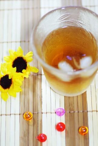 血液サラサラっ!家庭で美味しい麦茶の作り方と子供向けアレンジレシピ