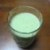 大量摂取は下痢の元、罰ゲームにも使えない!美味しいゴーヤジュースの作り方
