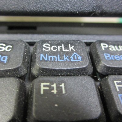 NmLkキー