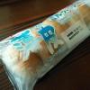 濃厚な練乳味!ヤマザキ薄皮ミルクパン、初めて見たので買ってみた