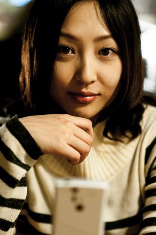 老け顔と若い顔との差!この差って何ですか?米倉涼子 緊急参戦2時間SP!より