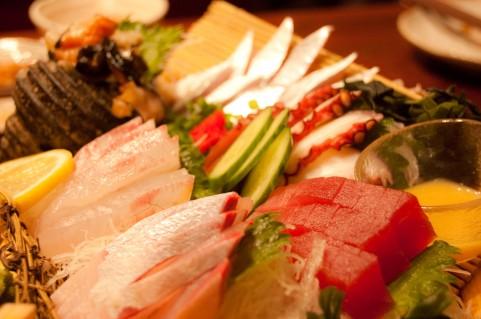 6月に食べ頃な旬のお魚リスト