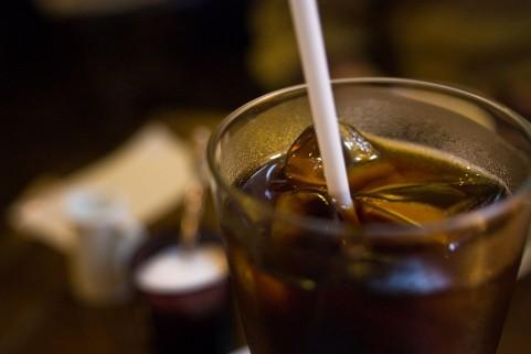 アナタの好感度もアップ!アイスコーヒーの味が薄くならない氷の作り方