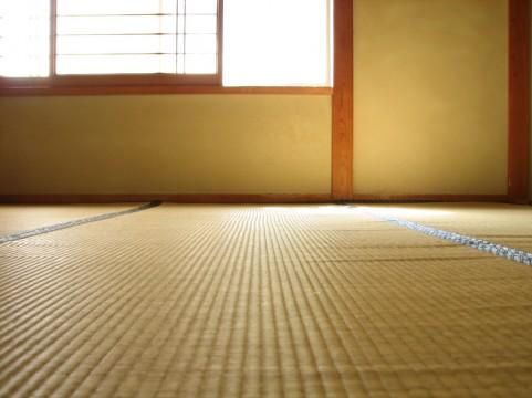 部屋の模様替えも一人で楽々!重たい家具も自由自在に動かせる魔法の道具