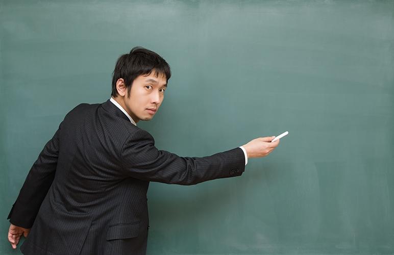 そんなんで良いの?東大生70人に聞いたお薦め勉強法第一位は?