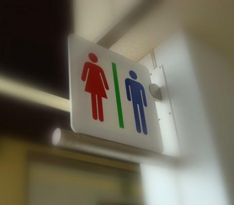 トイレが詰まった時のスッポン(ラバーカップ)の効果的な使い方