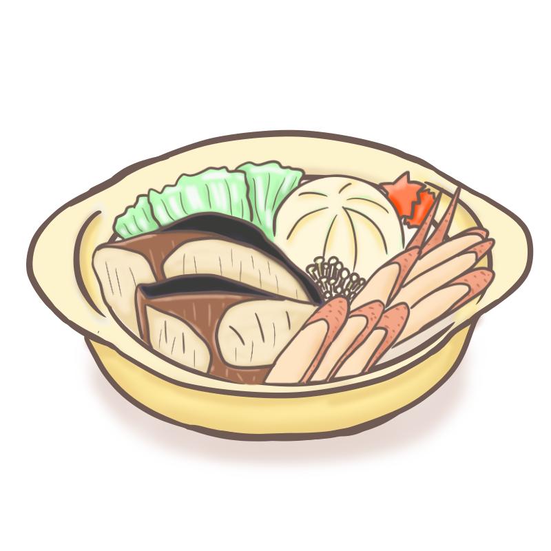痩せたいのならコレを喰えっ!食物繊維を含む野菜ランキング