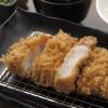 お腹一杯食べても痩せる?!ミス日本が実践している9品目ダイエットの秘密