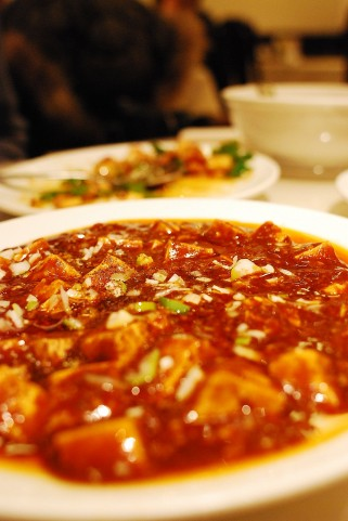 マジか?麻婆豆腐を決定的に美味くする下準備!