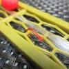 海へ行こう!サヨリ釣りの仕掛けの作り方