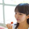 女性が喜ぶ!プチトマトを使った超簡単BBQメニューの作り方